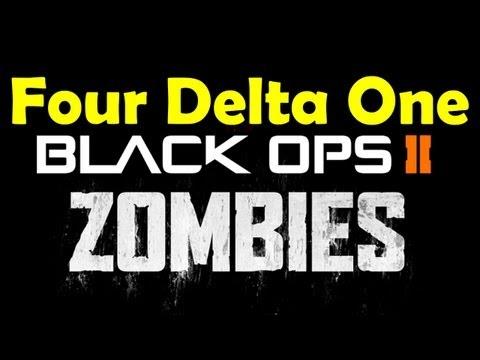fourdeltaone black ops 2