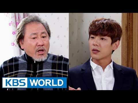 All Is Well   다 잘 될거야 EP.35 [SUB : ENG,CHN / 2015.11.09]