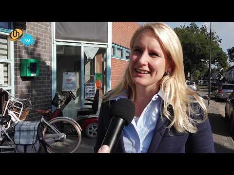 De gemeente Helmond geeft het goede voorbeeld