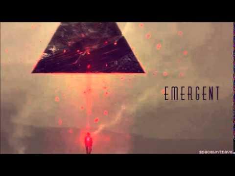Emergent - Scream With Me