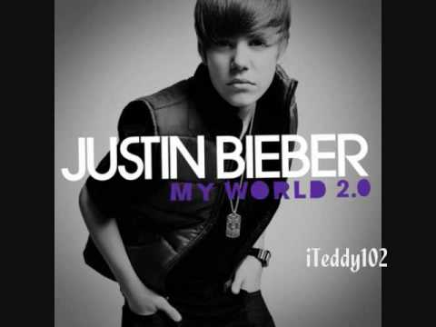 Justin Bieber - Baby [MP3/Download Link] + Full Lyrics