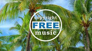free mp3 songs download - Free royalty lakey inspired mp3