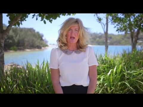 Do I need a police clearance for an Australian visa?