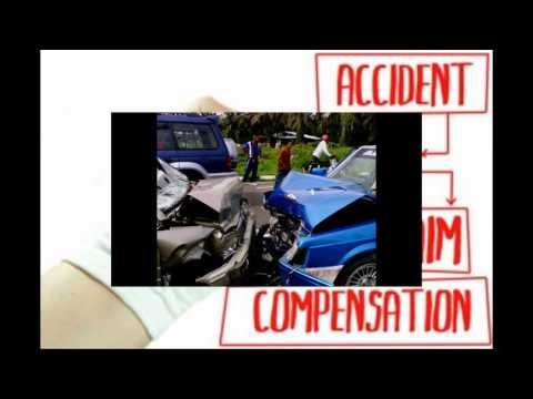 Best Brookfield Wisconsin Car Accident Lawyer