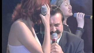 Вилли Токарев - ''Я мальчишка седой'' (попурри)