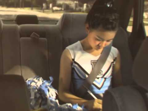Travelers Insurance Commercial Father Daughter