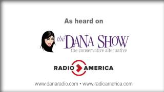 Dana Interviewed Dr. Ben Carson About Ebola and His Controversial 2nd Amendment Statement
