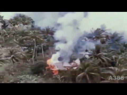 1967 Vietnam music