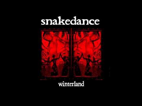 Snakedance - Fall From Grace