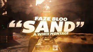 """""""SAND"""" WW2 MONTAGE!"""