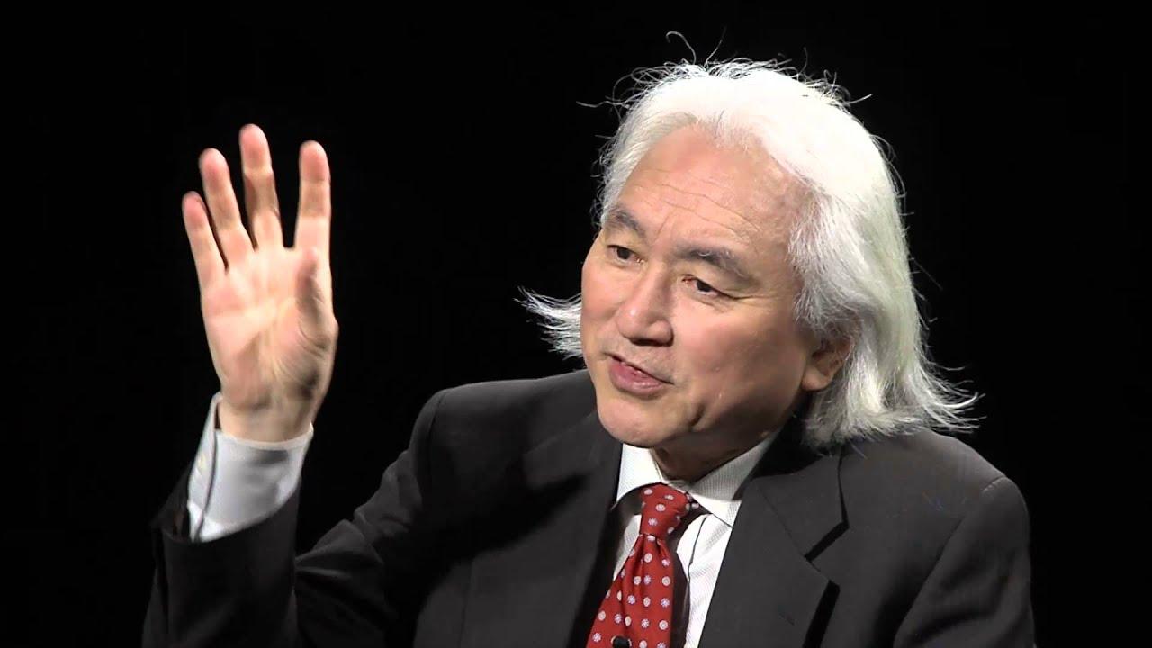 biography of michio kaku Michio kaku has 32 books on goodreads with 300635 ratings michio kaku's most popular book is physics of the impossible.