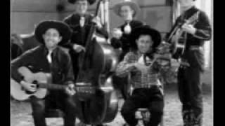 Roy Rogers - 4 movie songs. Cielito Lindo +