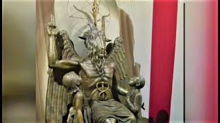 THREE Deceptions Satan the Devil Uses to Deceive Humanity