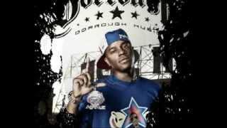Dorrough Music ft Wiz Khalifa - La La La - HipHopEarly