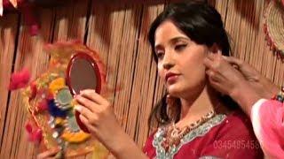 Ho Jamalo   Sindhi   Shazia Khushk