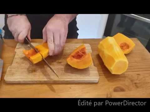 soupe-de-courge-butternut-(au-curry-et-lait-de-coco)