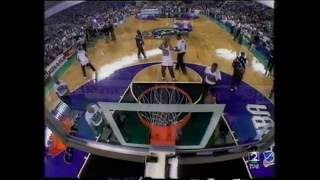 Download Video Mundobasket 1994. USA vs Rusia. Final. MP3 3GP MP4