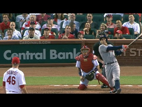 6/15/16:-springer-powers-the-astros-to-a-win