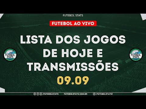 Harry Potter do Nordeste (Paródia/Redublagem) from YouTube · Duration:  4 minutes 2 seconds