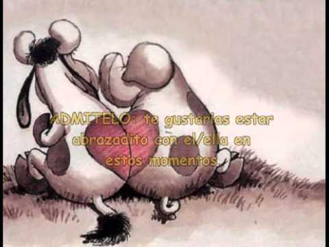 Frases De Amor Juntos X Siempre Youtube