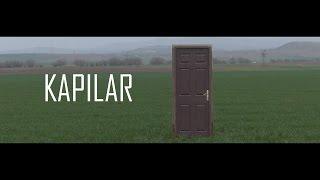 Kapılar (Kısa Film)