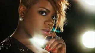 Watch Fantasia Barrino Baby Makin Hips video