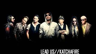 Lead Us Katchafire.mp3
