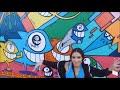 3LAU Feat Yeah Boy Is It Love Alex H Remix Music Video mp3
