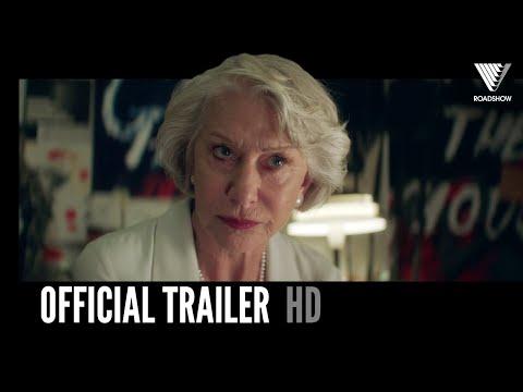 THE GOOD LIAR | Official Trailer | 2020 [HD]