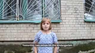 East Ukraine: war today, latest news, anti-terrorist operation