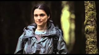 Langosta (The lobster) - Trailer español (HD)