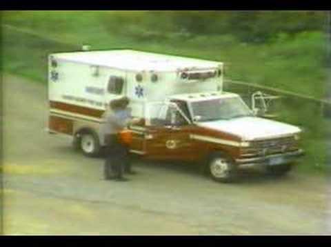 2012 emergency response guidebook