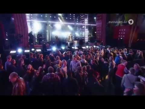 Eurovision Song Contest 2015 Grand Prix Party  Hamburg feiert den ESC TV 20150524 0233 1942 hq