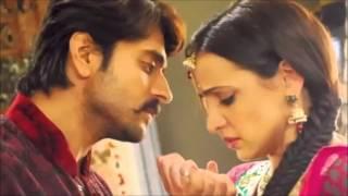 أغنية مسلسل حبيبي دائما-Rangrasia  مترجمة بالعربي