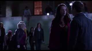Pitch Perfect - Extrait 1