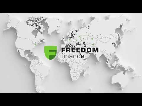 Download FRHC приобретает банк Kassa Nova | Новые возможности для инвесторов