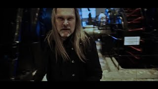 """JORN – """"Live To Win"""" (Official Music Video)"""