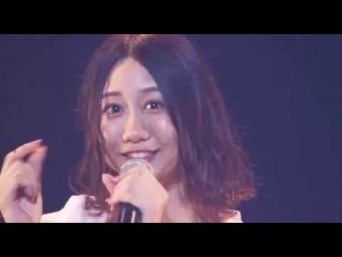 オルフェス MV(古畑奈和)SKE48
