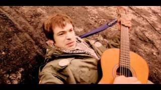 Guano Apes - Kumba Yo! (2001) HQ