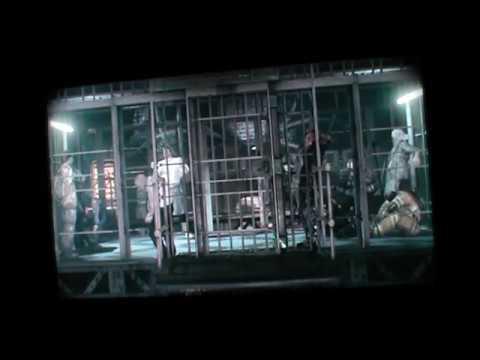 Batman Arkham Knight - Gli 11 nemici di Batman imprigionati nel Commissariato