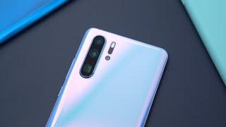 Pengen Beli Huawei P30 Pro Karena Kameranya Yakin