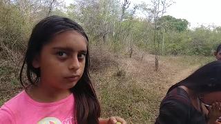 Repeat youtube video Educando a Nallely a pedir las cosas con la palabra mágica