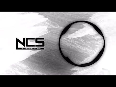 Download Lost Sky - Dreams pt. II (feat. Sara Skinner) [NCS Release] Mp4 baru
