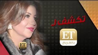 بالفيديو.. بوسي شلبي توضح حقيقة مرض محمود عبدالعزيز