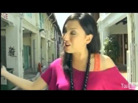 FLY REELS: Elizabeth Lazan  Hosting