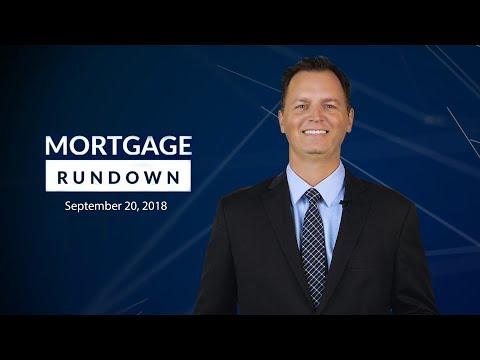 mortgage-rundown:-september-20,-2018