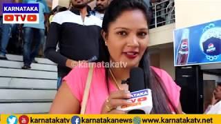 Sarvajanikaralli Vinanthi Kannada Movie Public Response Sarvajanikaralli Vinanthi Movie Review