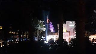 الفلوج الثاني من تغطية مهرجان دبي السينمائي ٢٠١٧ | Vlog | فيلم جامد
