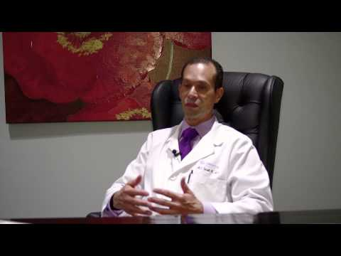 CWHBC Obstetrics-Gynecology Doctors 77702 Proactive and Preventative Health Care for Women