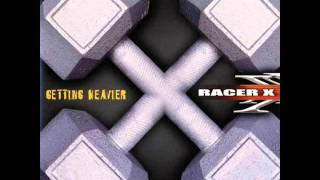 More about Racer X here: http://www.metal-archives.com/bands/Racer_...